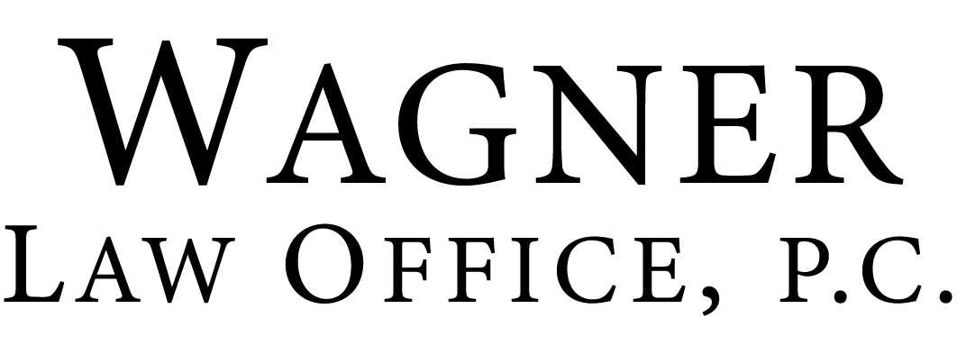 Wagner Law Office, P.C.